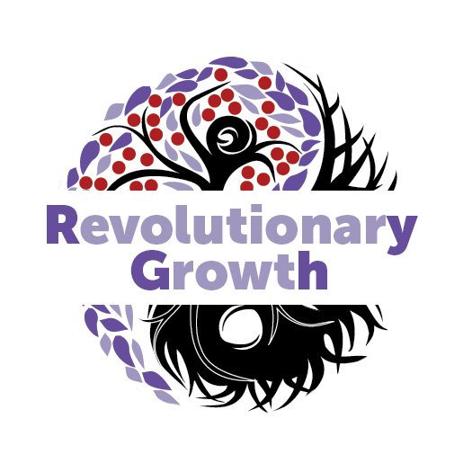 Revolutionary Growth